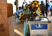 Sierra Leone: début des présidentielle et législatives pour un nouveau départ