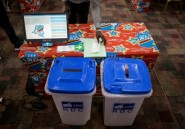 RDCongo: l'ONU réclame la tenue des élections selon le calendrier retenu