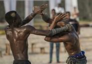 Le Nigeria au prisme de la boxe traditionnelle dambe