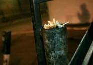 L'Afrique, nouveau front dans la lutte anti-tabac