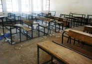 Nigeria: le dernier enlèvement de Boko Haram, nouvel obstacle