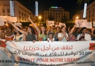 Droit des femmes au Maroc: un combat au long cours
