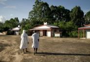 A Madagascar, les malades de la lèpre condamnés