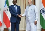 """""""Coup d'Etat"""" manqué en Guinée équatoriale: la justice désigne Les exécutants"""