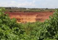"""RDC: Kabila promulgue le code minier et lance la """"concertation"""""""