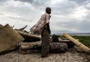 RDC: les populations de l'Ituri appellent