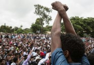 Ethiopie: la version officielle de la mort de neuf civils contestée