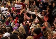 Maroc: la colère gronde