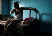RDC: un an après le meurtre de deux experts de l'ONU, sécurité précaire au Kasaï