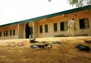 """Nigeria: #BringBackOurGirls accuse le gouvernement de """"négligence"""""""