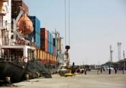 La Somalie rejette un accord sur le port de Berbera au Somaliland