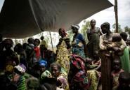 RDC: massacres en Ituri, un député inquiet pour les élections