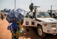 L'ONU a reçu 138 plaintes d'abus sexuels en 2017