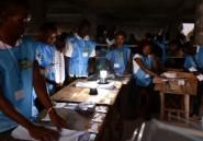 Présidentielle en Sierra Leone: deux nouveaux partis contestent leur élimination