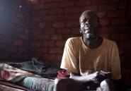 Après avoir fui la guerre, des Sud Soudanais perdus en Centrafrique 