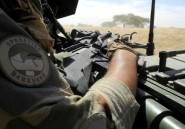 """La France au Sahel, """"une opération de longue durée"""""""