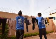 Immigration: réunion UE-Afrique pour lutter contre les réseaux de passeurs