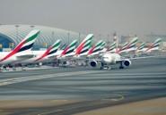 Une hôtesse d'Emirates se tue en tombant d'un avion en Ouganda