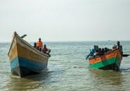 RDC: 57.000 réfugiés ont fui vers l'Ouganda depuis janvier (ONU)