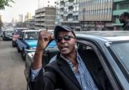 Ethiopie: amnistié, le journaliste Eskinder continue son combat pour la démocratie
