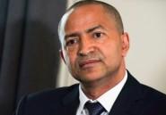 """RDC: les proches de Katumbi écartent tout """"plan B"""""""