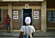 Burundi: le référendum constitutionnel controversé fixé au 17 mai