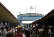En RDC, le français langue officielle mais pas populaire