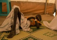 Au Soudan du Sud, une vie de misère au rythme des combats