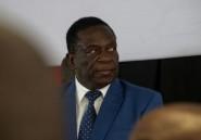 Le Zimbabwe publie la liste des fraudeurs qui ont sorti des capitaux du pays