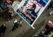 Egypte: dans le quartier de Sissi, nombreux disent voter pour lui malgré la crise