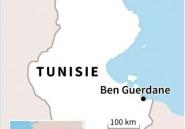 """Tunisie: encerclé par les forces de l'ordre, un suspect """"se fait exploser"""""""