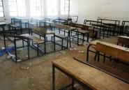 Enlèvement des élèves de Dapchi: l'armée nigériane n'a pas réagi