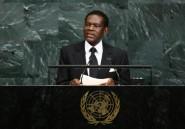 """""""Coup d'Etat"""" manqué en Guinée équatoriale: un Français dément son implication"""