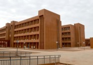 Niger: ministres et députés priés de se soigner dans le pays