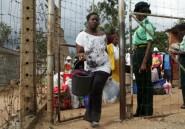 Zimbabwe: Mnangagwa accorde une amnistie