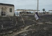 Nigeria: le personnel humanitaire de retour dans une ville attaquée par Boko Haram