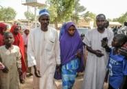 Nigeria: fermeture de tous les pensionnats dans le nord-est