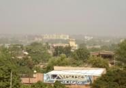 Burkina: audience du putsch manqué de 2015