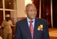 Le Premier ministre malien