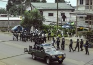 Cameroun anglophone: un fonctionnaire tué et un préfet blessé