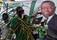 Sierra Leone: la justice examine la demande de report de la présidentielle