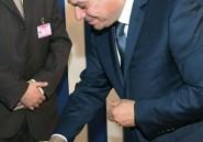 Présidentielle en Egypte: deuxième journée de vote