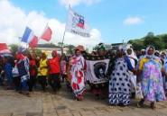 Mayotte: L'ambassadeur des Comores en France convoqué au Quai d'Orsay