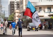"""Tanzanie: arrestation du chef de l'opposition, inculpé d'""""appel"""