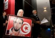 La justice transitionnelle désavouée en Tunisie, sept ans après la révolution