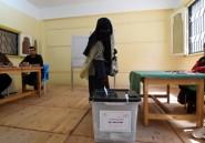 Présidentielle en Egypte: troisième et dernier jour de scrutin
