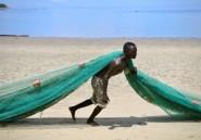 Le Mozambique englué dans le scandale sans fin de sa dette cachée