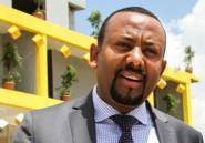 Ethiopie: Abiy Ahmed porteur d'un espoir de stabilité et de réformes