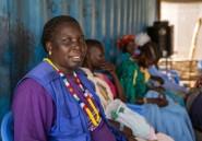 Au Soudan du Sud, le suicide pour échapper aux affres de la guerre