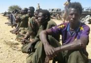 Haftar bombarde des rebelles tchadiens dans le sud de la Libye